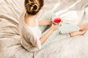 Tipos de colchón